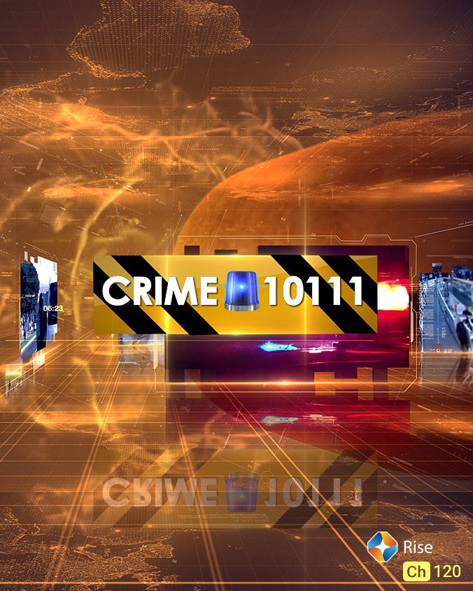 Crime 10111 on ST Rise on StarSat (mobile)