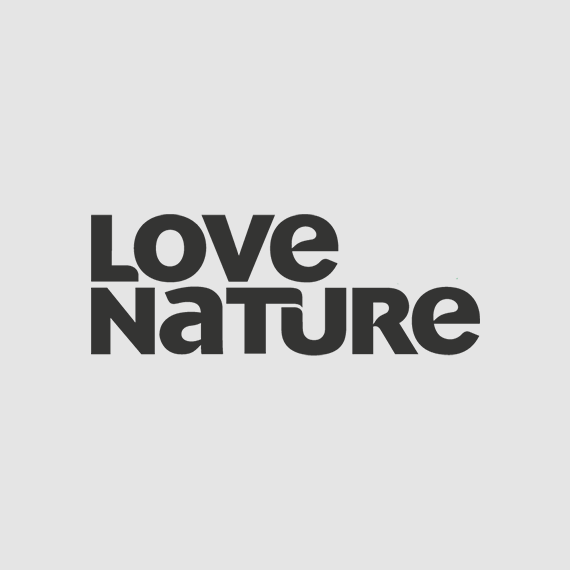 Love Nature on StarSat