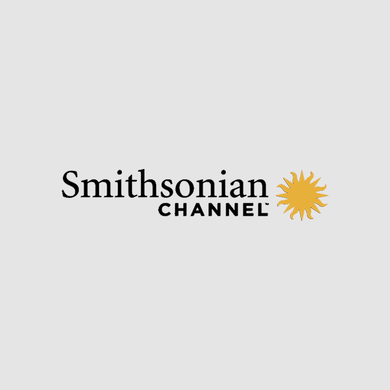 Smithsonian Channel on StarSat