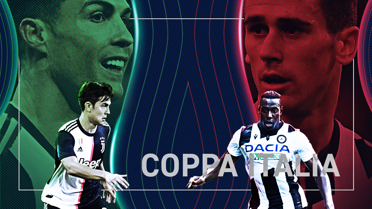 Supercopa on StarSat