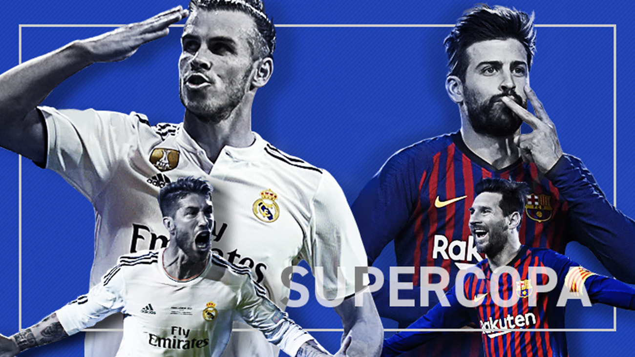 Supercopa on StarSat (large)