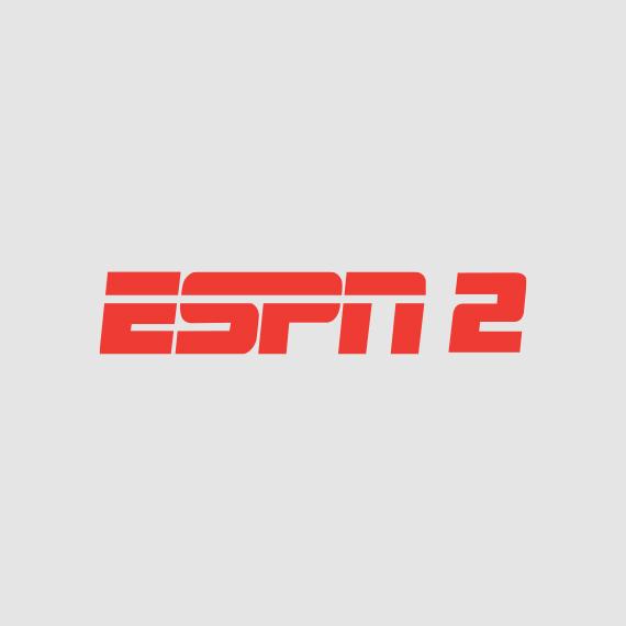 ESPN 2 on StarSat
