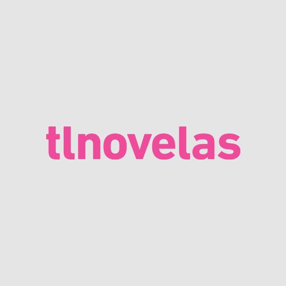 TLNovelas on StarSat
