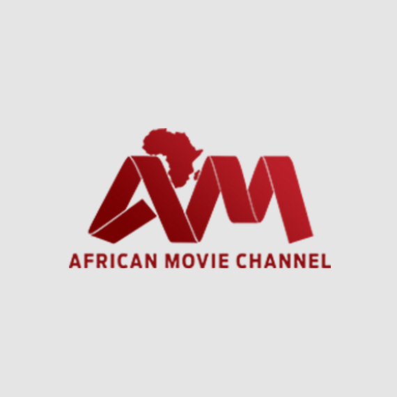 African Movie Channel TV on StarSat
